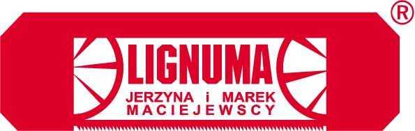 Lignuma logo